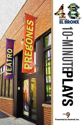 EL BRONX COVER - VOL 1.jpg