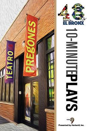 EL BRONX COVER - VOL 1.jpg