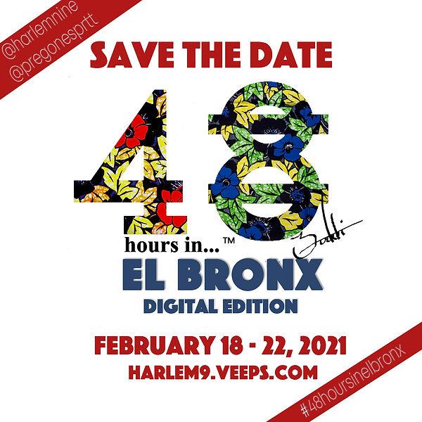El Bronx 20:21 STD.jpg