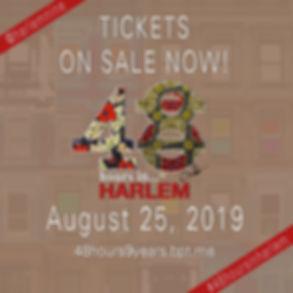 Harlem 2019 - Tix on Sale.jpg