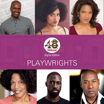 Web Playwrights Collage 48Hours2020.png