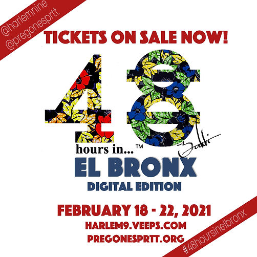 El Bronx 20:21 Tix on Sale.jpg