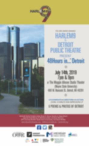 H9_poster_Detroit_2019-06-16.jpg