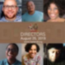 Harlem 2019 Director Collage.jpg