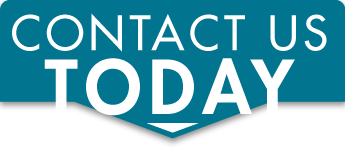 Contact-Us-Today.png