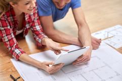 repair, building, renovation, architectu