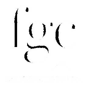 FGC Contractors - logo square - white.pn