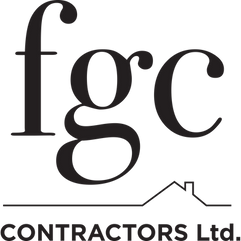 FGC Contractors - logo - black.png