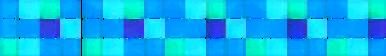 Aqua%20Mosaic%20_edited.png