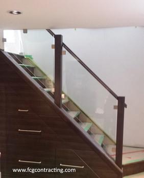 HAYSBORO STAIRCASE MODERN (WATERMARKED).