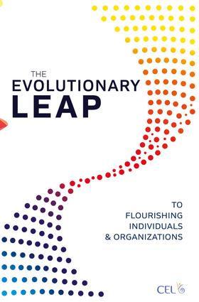 Best Book on Corporate Meditaiton