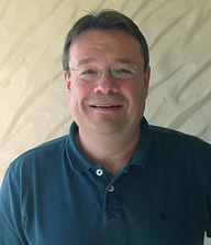 Prof. Frank Brueck, Director
