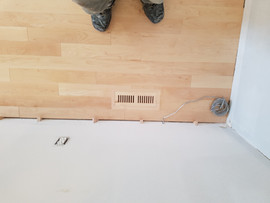 Prefinished and Stairs 3.jpg