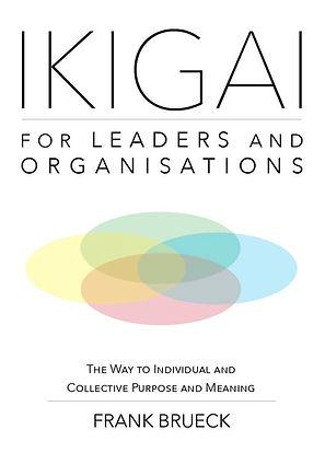 IKIGAI Leadership