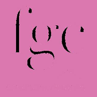 FGC Contractors - logo square - pink.png