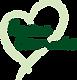 Precious-Ceremonies-logo.png
