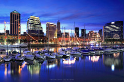 PHOTO TOURS BUENOS AIRES