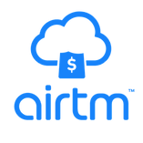 airtm-logo.png