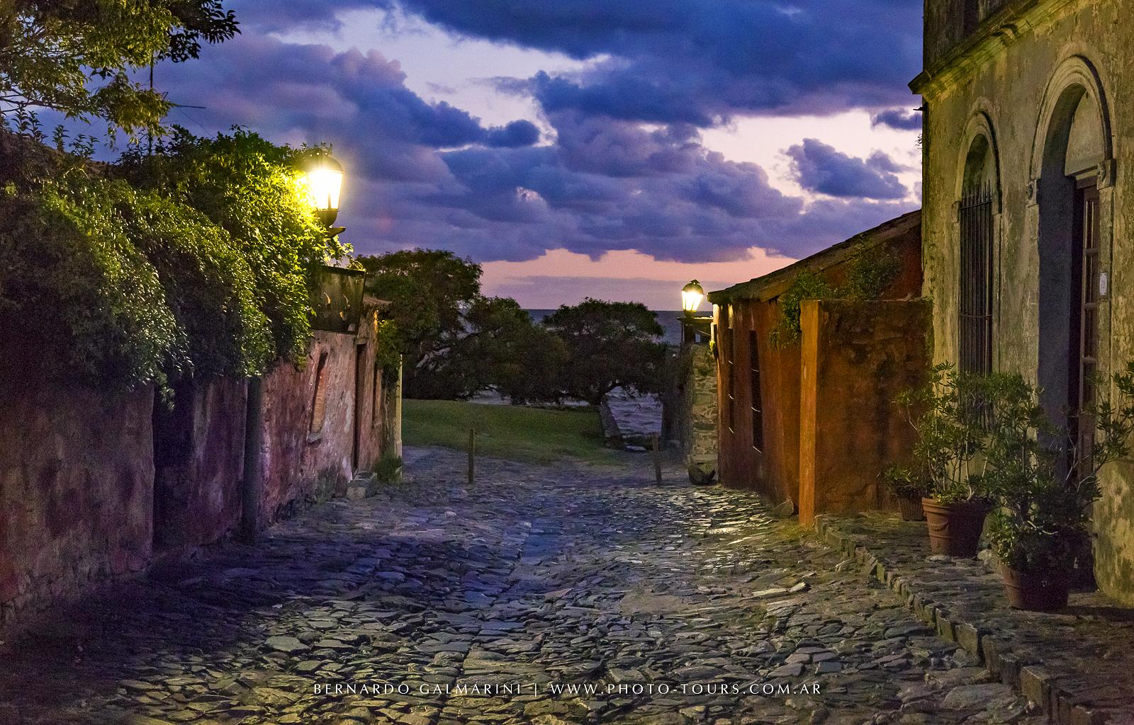 PHOTO TOURS BUENOS AIRES2601-RET-S-F