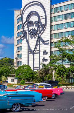 PHOTOGRAPHY TOURS BUENOS AIRES