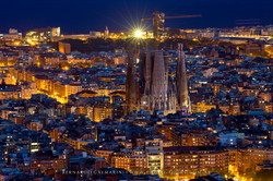 PHOTOGRAPHY TOURS IN BUENOS AIRESS-F