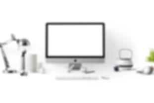 abajur-aparelhos-aparelhos-apple-205316