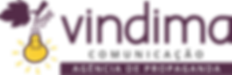 Logo_sem_moldura.png