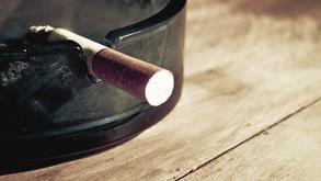 31 Μαΐου 2019: Παγκόσμια ημέρα χωρίς καπνό!
