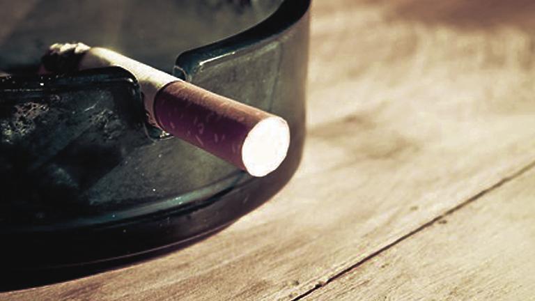 Atelier-santé: Stop tabac avec l'hypnose