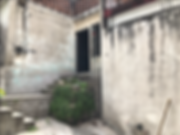 Captura de Pantalla 2019-11-20 a la(s) 1