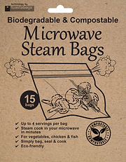 Microwave Steam Bags.png