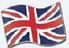 EnhancedUunionjackflag.png
