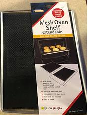 Mesh Oven Shelf.png