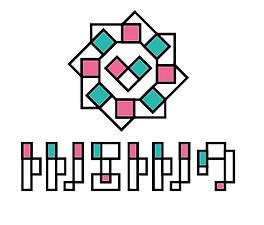 totonoetotonou_logo.png