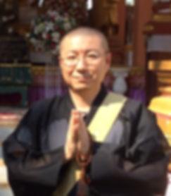 sakitsu_org.jpg