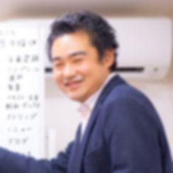 asahara.jpg