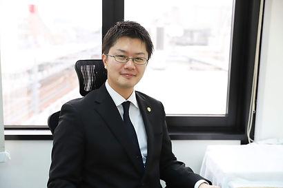 tateyama_org.jpg