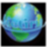 afetiria_logo.png