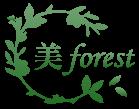 biforest_logo.png