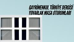 Gayrimenkul Türkiye Dergisi