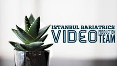 Istanbul Bariatrics