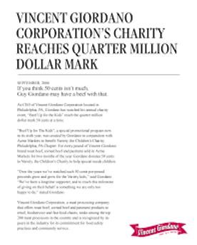 Quarter Million Mark.png