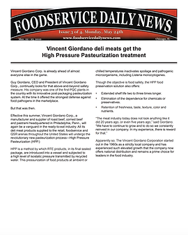 High Pressure Pasteurization.png