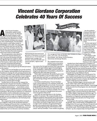 40yearsofsuccess.png