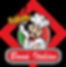 Bonos Logo_v1_outlines_COLOR.png