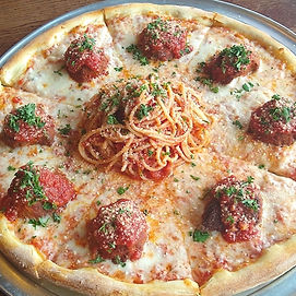 Spag Meatball Pizza.JPG