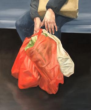 Lucky Red Bags.jpg