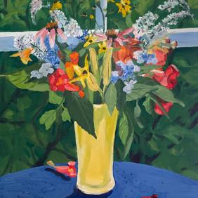 Bouquet From Fran.jpeg