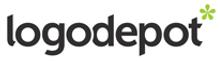 Logodepot.png