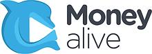Money Alive.png